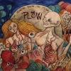 PLÖW - No HighnessI Below The Crown (2013)