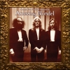 AMAZING BLONDEL - Songs For Faithful Admirers (2CD
