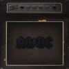 AC/DC - Backtracks (2CD+DVD Box) (2009)