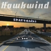 HAWKWIND - Spacehawks (2013) (DIGI)