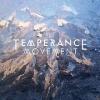 TEMPERANCE MOVEMENT - The Temperance Movement (2013)