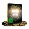TESTAMENT - Dark Roots Of Thrash (2013) (Blu-ray DVD+2CD) (STEELBOOK)