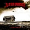 ALTER BRIDGE - Fortress (2013) (2LP)