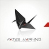 FATES WARNING - Darkness In A Different Light+4 (2013) (2CD) (MEDIABOOK)