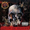 SLAYER - South Of Heaven (Limited edition HQ LP
