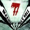 77 - Maximum Rock 'N' Roll (2013)