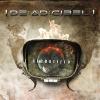 DEADCIBEL - Globalized (2013)