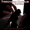TRAINING ICARUS - Stand Aside (2013)
