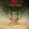 FLOWER KINGS - Desolation Rose (2013) (2CD) (MEDIABOOK)