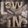 LOW FREQUENCY IN STEREO - Pop Obskura (Limited edition LP+CD) (2013)