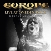 EUROPE - Live At Sweden Rock: 30th Anniversary Show (2013) (DVD)