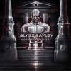 BLAZE BAYLEY - Soundtracks Of My Life (2CD) (2013)