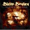 BLAZE BAYLEY - Alive in Poland (2007) (DVD+2CD)