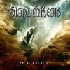 SIGNUM REGIS - Exodus (2013)
