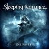 SLEEPING ROMANCE - Enlighten (2013)