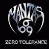 MANTAS - Zero Tolerance (2004)