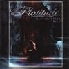PLATITUDE - Silence Speaks (2006)