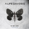 A LIFE DIVIDED - The Great Escape - Winter Edition (2013) (2CD) (DIGI)