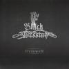 BLACK MESSIAH - Heimweh (2013)