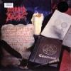 MORBID ANGEL - Covenant (1993) (remastered