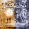 THEOCRACY - Theocracy (2003) (remastered