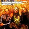 MONSTER MAGNET - Powertrip (1998)
