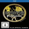 SCORPIONS - MTV Unplugged - Live In Athens (2013) (Blu-ray DVD)