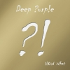 DEEP PURPLE - Now What?! - Gold Edition (2013) (2CD) (DIGI)