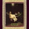 AQUARIANA - Aquariana (1974) (Limited edition LP