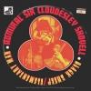 "ADMIRAL SIR CLOUDESLEY SHOVELL - Black Sheep (Limited edition 2 tracks 7"" EP) (2014)"