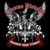 CHROME DIVISION - Infernal Rock Eternal+1 (2014) (DIGI)