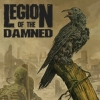 LEGION OF THE DAMNED - Ravenous Plague (2014) (CD+DVD) (MEDIABOOK)