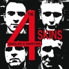 4 SKINS - Singles & Rarities (2000) (Limited DeLuxe edition 2LP
