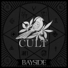 BAYSIDE - Cult (2014) (LP)