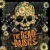 DEAD DAISIES - The Dead Daisies (2014)