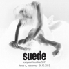 SUEDE - European Tour Live 2013 (2CD