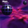 WORM - Integral Virus (2004)