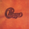 CHICAGO - Live in Japan 1972 (2CD