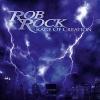 ROB ROCK - Rage Of Creation (2014) (LP)