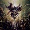 AEVANGELIST - Omen Ex Simulacra (Limited edition DIGI CD) (2013)