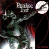 PARADISE LOST - Lost Paradise (1990) (re-release