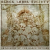BLACK LABEL SOCIETY - Catacombs Of The Black Vatican (2014) (LP)