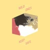 WILD ONES - Keep It Safe (Limited edition LP) (2014)