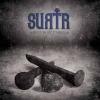 SURTR - Pulvis et Umbra (2013) (Limited edition LP+CD
