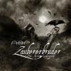 ASP - Zaubererbruder - Der Krabat Liederzyklus+4 (2014) (3LP)