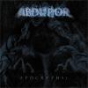 ABDUNOR - Apocryphal (2013)
