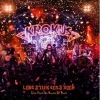 KROKUS - Long Stick Goes Boom: Live From The House Of Rust (2014)