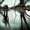 CONTRITION - Reflections (2013)