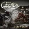 ECITON - A Scent Of Veracity (2010)