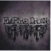 EMPIRE DROWNS - Bridge (2013)